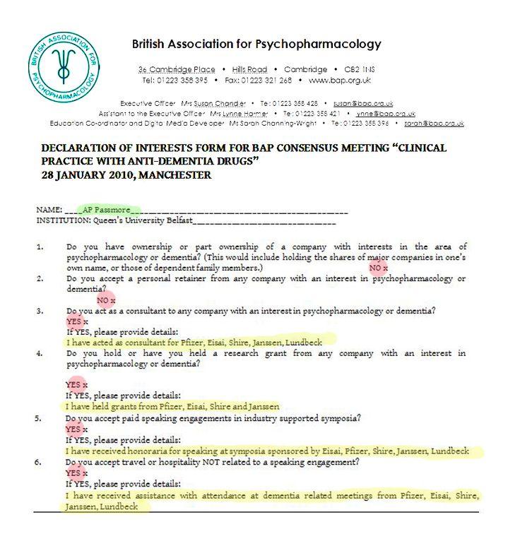 Best Medical Guidelines Images On   Med School