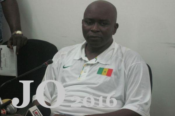 Sénégal (JO 2016) : Moustapha Gaye puise en priorité chez les championnes d'Afrique pour sa présélection