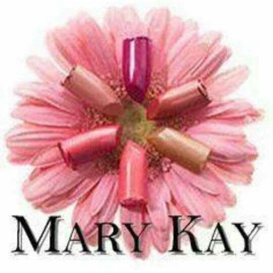 Mary Kay | www.marykay.com/carmen_morales10 | Mary kay ...