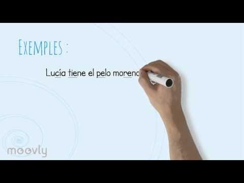 """Hola chicos, Voici une vidéo résumant la règle de fonctionnement de l'accent tonique espagnol. En-dessous, vous avez un lien youtube pour vous entraîner à prononcer, ainsi qu'un lien vers un exercice. Bon courage!  3eJe rajoute une vidéo """"dictée"""" pour..."""