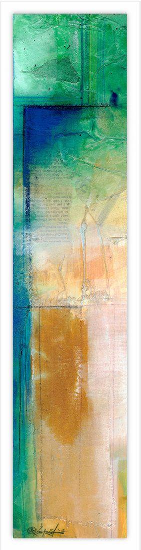 Quiet Secrets ... No. 1... by Kathy Morton Stanion