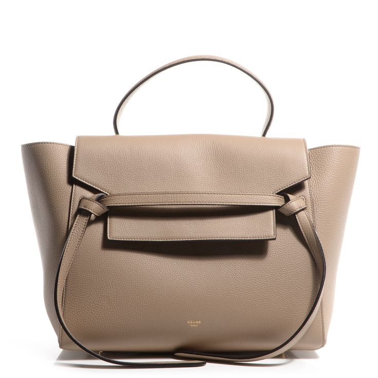 Celine mini belt bag celebrity cruise