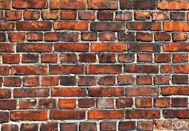 17 Best Ideas About How To Clean Brick On Pinterest Cleaning Brick Oxygen Bleach And Cleaning