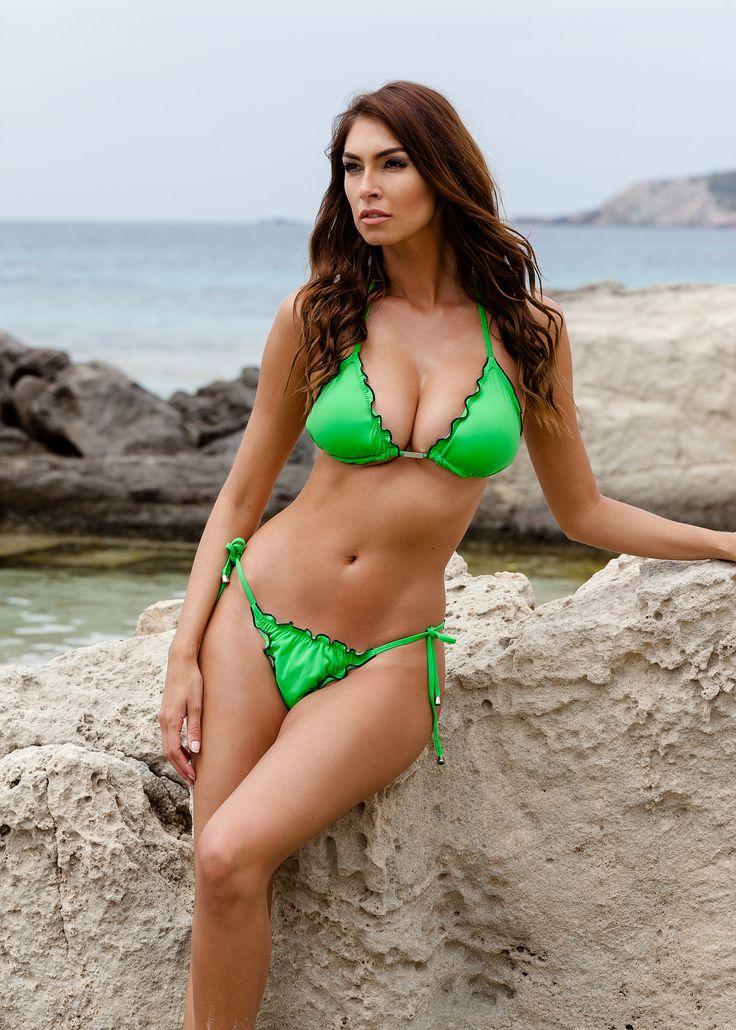 rio-style-bikini