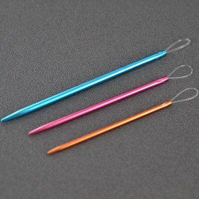 1080 Best Fiber Knit Techniques Amp Tutorials Images On