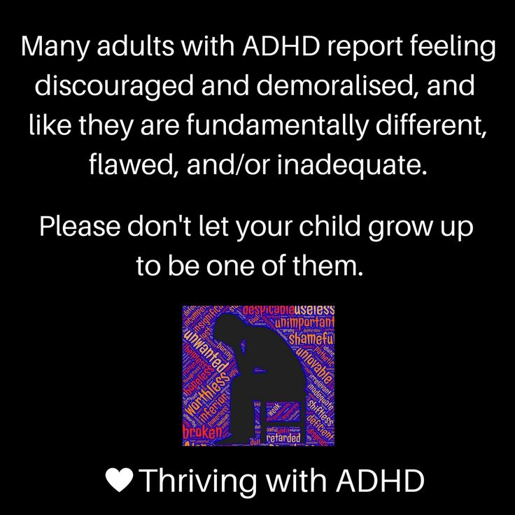 Find this Pin and more on Thriving with ADHD Quotes & Images by  louisebrown9028.