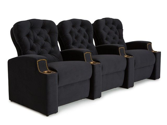 Movie Theaters Chairs For Home 212 best home theaters images on pinterest | cinema room, movie
