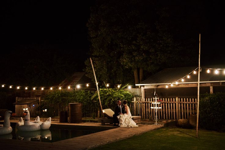 Wallalong House is the Perfect Wedding Photography Venue - Hunter Valley - Jac & Heath Photography