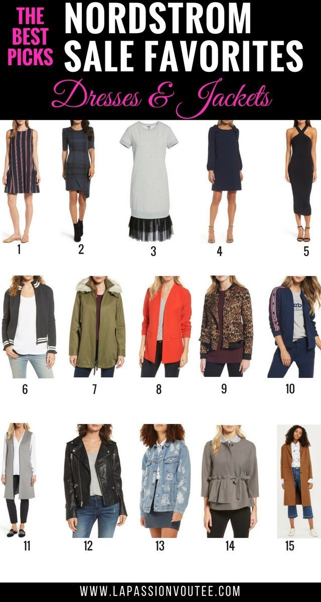 1b9f665488 An insider s scoop on the best picks from Nordstrom Anniversary Sale 2017.  The ultimate guide to shopping the  Nordstrom sale on a budget!