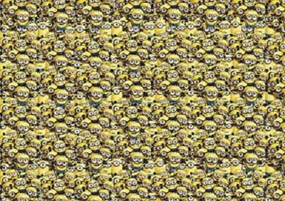 dispicable me sticker bomb: dispicable me sticker bomb