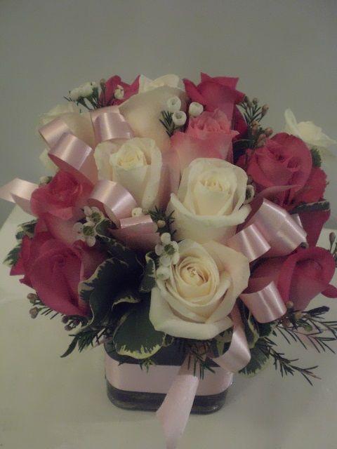 http://www.unny.com  pretty flowers arrangement