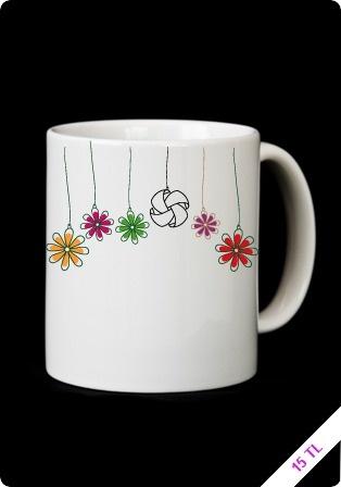 http://www.basmatik.com/genchayat/tur/mug