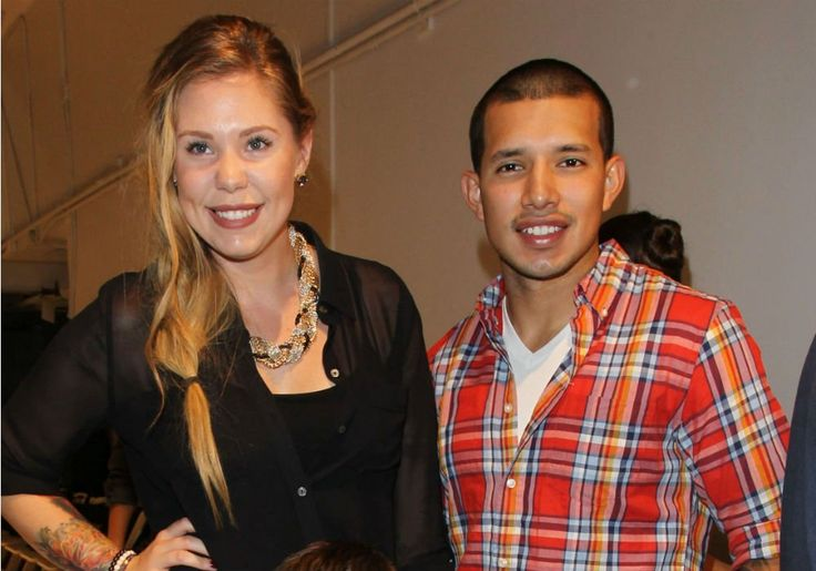 Javi Marroquin Is Moving On With Another 'Teen Mom 2' Star And Kailyn Lowry Is Not Going To Be Happy #BrianaDejesus, #JaviMarroquin, #KailynLowry, #TeenMom celebrityinsider.org #TVShows #celebrityinsider #celebrities #celebrity #celebritynews #tvshowsnews