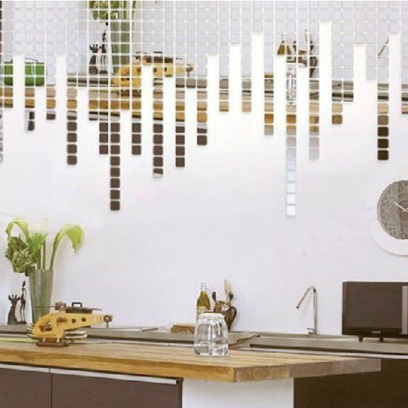 Cheap mirror sticker, Buy Quality stickers console directly from China mirror cutter Suppliers: Buy 1 Get 1 Switch Sticker Free Children Height Measure adesivo de parede Wall Stickers for Kids Rooms DIY Wall DecalsUS