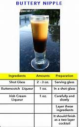 buttery nipples - Yahoo Image Search Results