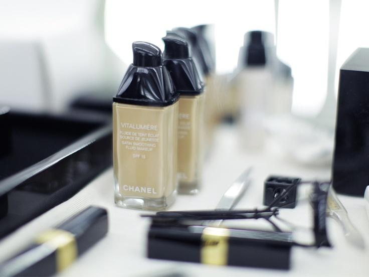 chanel-makeup-2013d