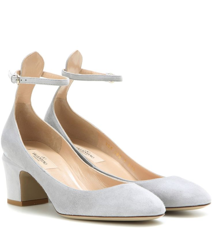 240 best Mooie schoenen! images on Pinterest
