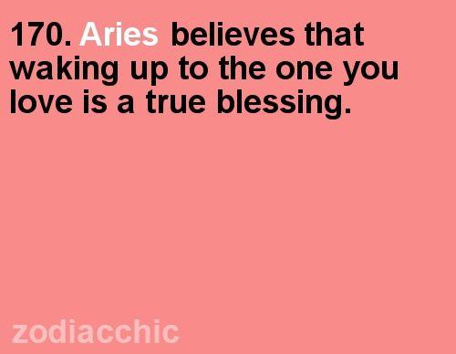 #aries #170