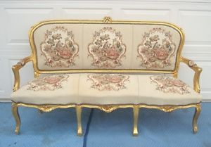 Details About Beautiful Condition Ivory Vintage French