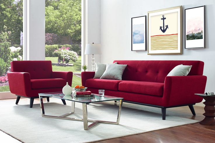 Best 25 Living Room Red Ideas Only On Pinterest Red Room Decor Red Bedroom Decor And Red