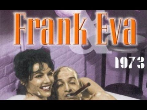 Frank en Eva (1973) Hele Film