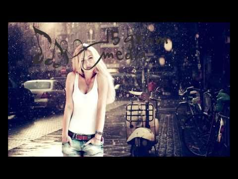 Trance Mix #2 HD / The Best New Trance Tracks Mix - YouTube
