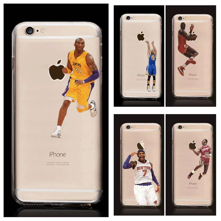 NBA Hard PC phone cases NBA Star for iphone 6 case     Buy one here---> https://siresays.com/Customize-Phone-Cases/nba-hard-pc-phone-cases-nba-star-for-iphone-6-case/