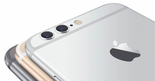 Report: iPhone 7 Plus To Feature Dual Camera System Using LinX Tech - iPhone News - Front Page Comments & Discussion - iPhone Forum