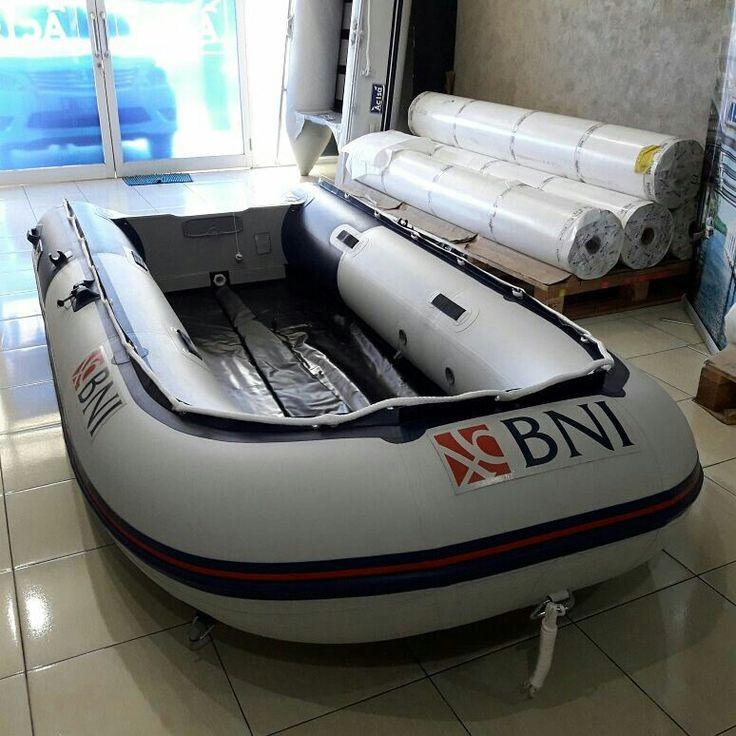 Boat logo..... inflatable   boat perahu karet www.acisa.biz