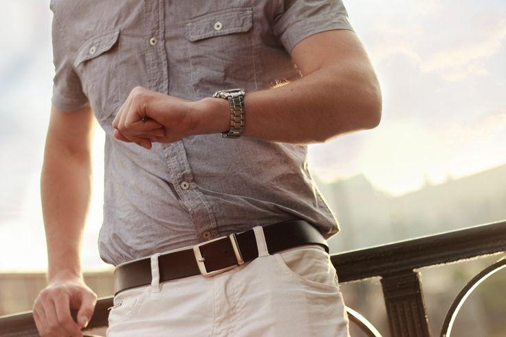 5 Consejos para sacar partido a tu Tiempo