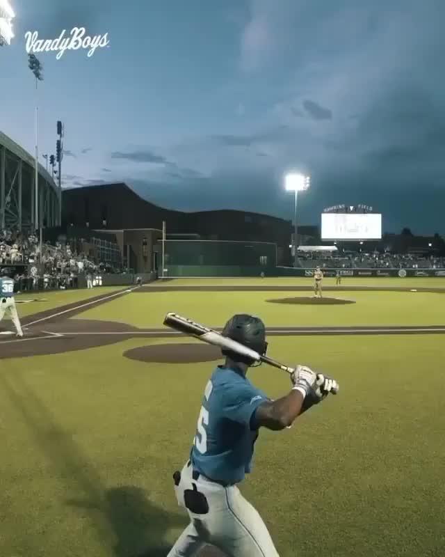 Pin On Vpx Baseball