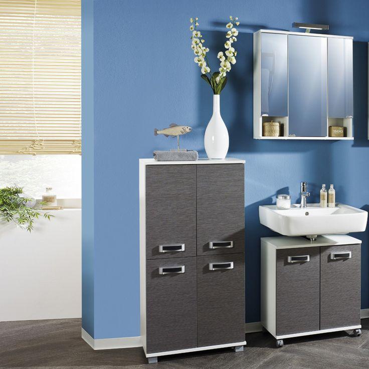 25+ einzigartige Badezimmer 5 tlg Ideen auf Pinterest Schnüren - badezimmer quelle