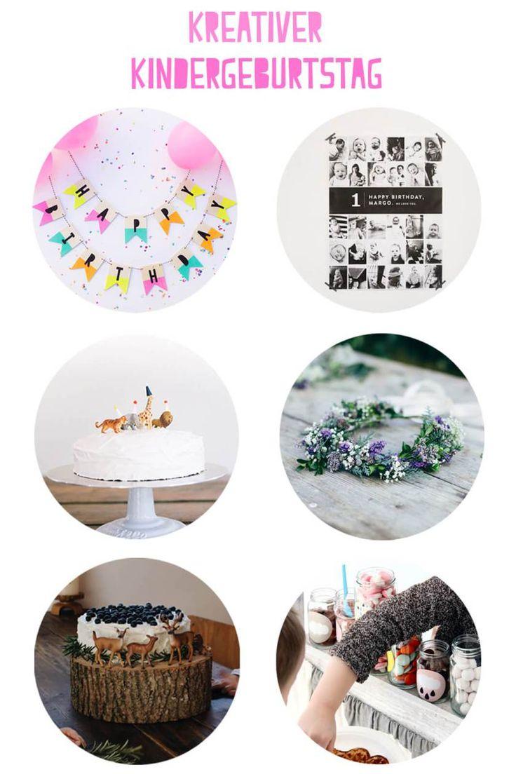 die besten 17 ideen zu geburtstagsposter auf pinterest alles gute zum geburtstag schilder. Black Bedroom Furniture Sets. Home Design Ideas