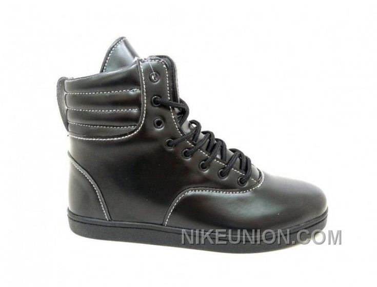 http://www.nikeunion.com/supra-2011-bright-black-leather-discount.html SUPRA 2011 BRIGHT BLACK LEATHER DISCOUNT Only $60.52 , Free Shipping!