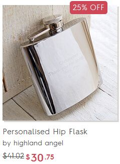 A good gift for him on valentine's day