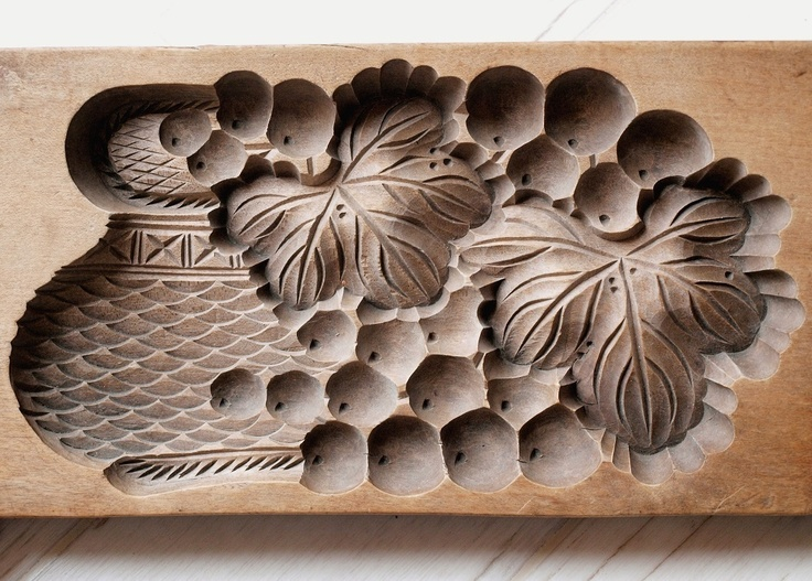 Best wood carving images on pinterest chip