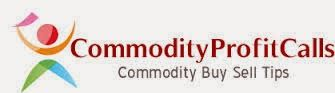 online mcx tips india, commodity face today, Best sure shot calls, future commodity tips free, intraday gold tips today, mcx bullion prices, intraday targets, intraday levels for today