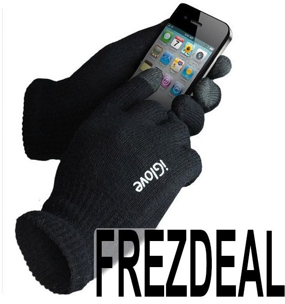 Frezh Deals is Daily Deals of products with big discount up to 90% off.  http://www.frezdeal.com