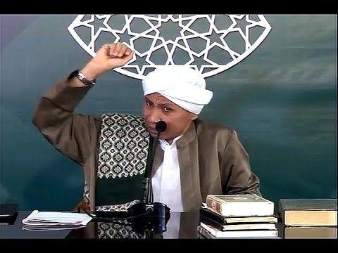 Pendapat Buya Yahya Tentang Islam Nusantara