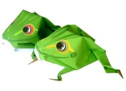 rana-origami-source_y73.jpg (250×180)