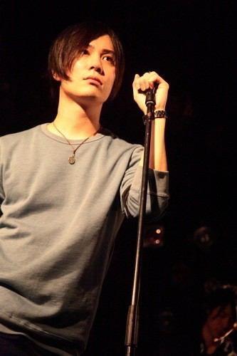 Noctis Voice Actor Tatsuhisa Suzuki
