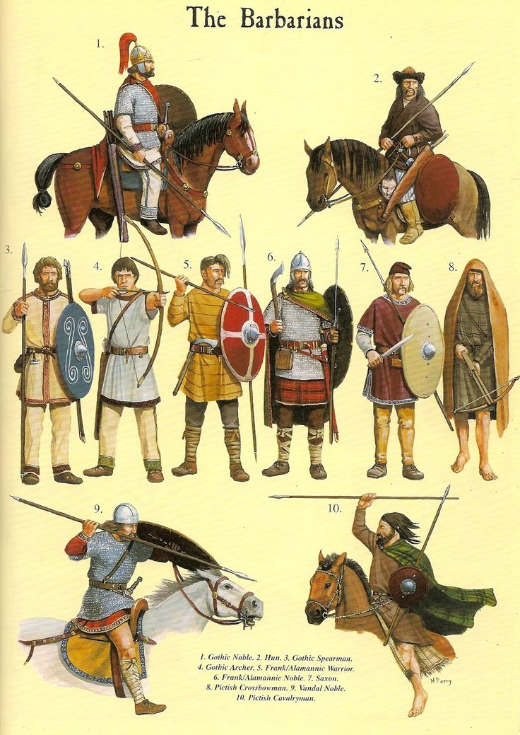 an early history of the danes a germanic tribe Medieval & renaissance history important people & events daily life american history african american history african history ancient history & culture the saxons were an early germanic tribe that would play a significant role in both post-roman britain and early medieval europe.