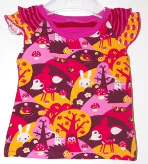 XE Blog: Fotoanleitung Seesaw Shirt 03/2012