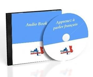 Expressions françaises : « Bouche à oreille »  | Français Authentique