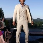 Fashion Shows  - The Style Butcher - c/o Antonio LaFauci - www.stylebutcher.com