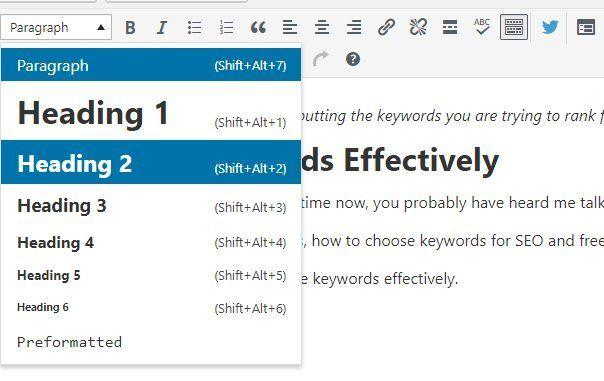 How To Optimize Blog Post SEO? https://visualmodo.com/optimize-blog-post-seo/ #Writing #Blogging #Post #SEO #Marketing #Search #Optimization