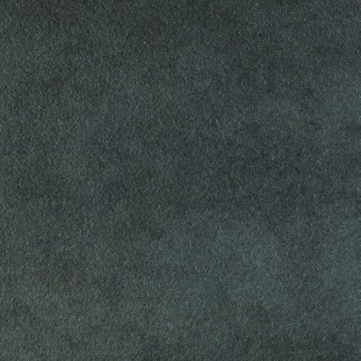 Bradstone Mode porcelain floor tiles Graphite Textured 600 x 600 paving slabs x 20 60 Per Pack