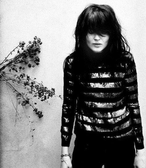 Rock N Roll Girl Hairstyles : 21 best rock n roll girl images on pinterest