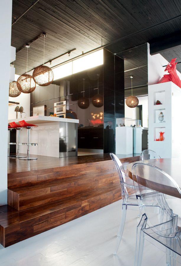 Les 158 meilleures images du tableau cuisines d cormag for Voir les cuisines