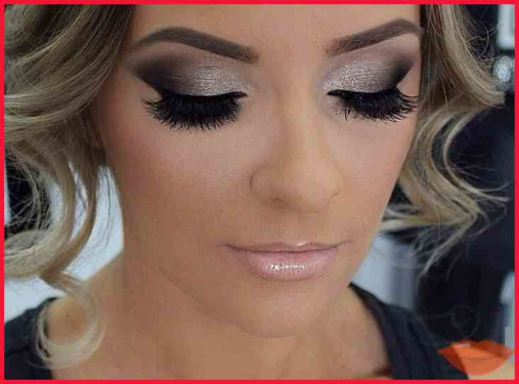 Best Makeup Artists Near Me For You Wink And A Smile Makeup Trends Prom Makeup For Brown Eyes Bridal Makeup For Blondes Dramatic Bridal Makeup